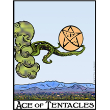 ace_of_tentacles design image