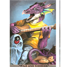 filk_and_cookies design image