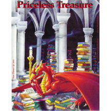 priceless design image